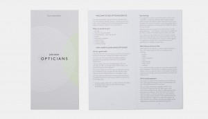 CS_JohnLewis_Gen2_003