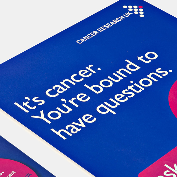 Cancer_Research_302px_new